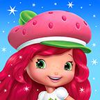 草莓公主水果跑酷 1.1.6