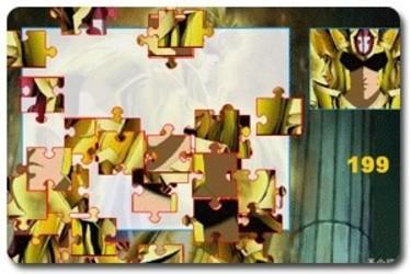 拼图游戏(PuzzleGame) 1.2.6-第4张图片-cc下载站