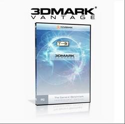 3DMark06 1.20-第2张图片-cc下载站