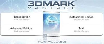 3DMark06 1.20-第3张图片-cc下载站