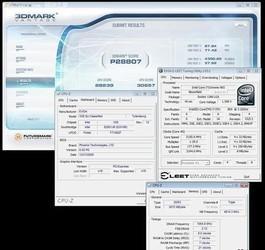 3DMark06 1.20-第5张图片-cc下载站