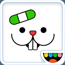 托卡宠物医生 1