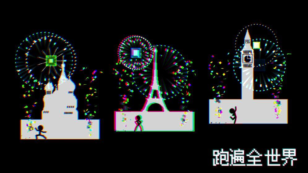 跑跑先生X_游戏下载预约-第5张图片-cc下载站