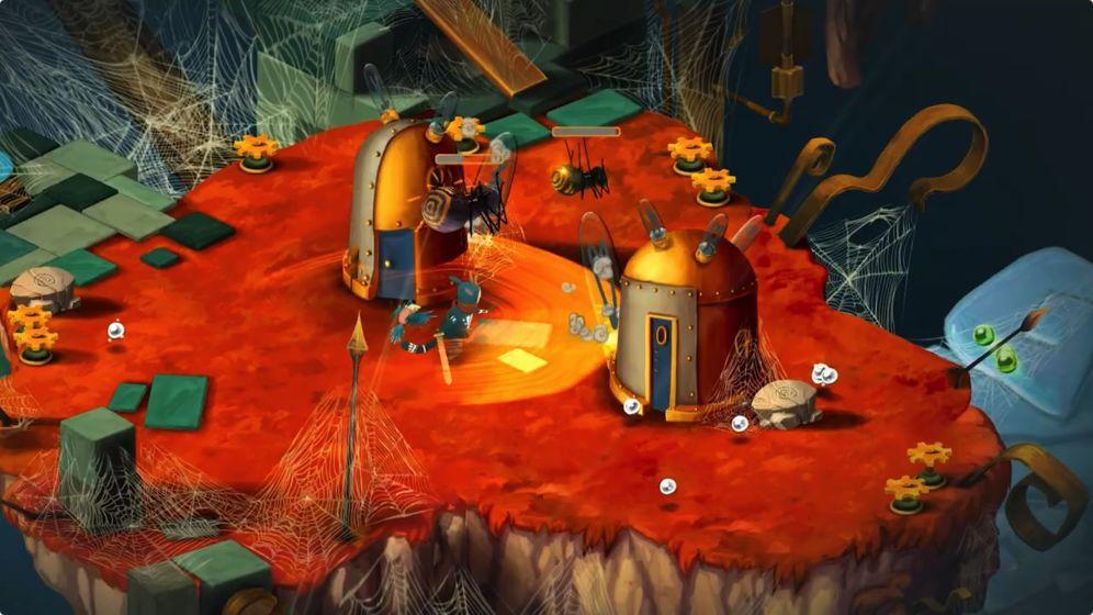 虚构世界    CN_游戏下载预约-第3张图片-cc下载站