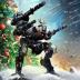 进击的战争机器 3.3.0