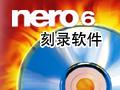 Nero 6.6.1