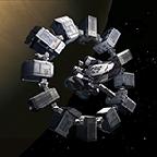星际穿越 1.2.3