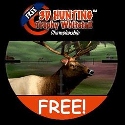 3D打猎竞标赛 1.0.4