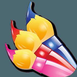 儿童游戏涂颜色 1.68.1G