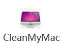 CleanMyMac 3.9.6破解版