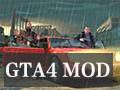 GTA4仿GTA5风格的ENB光影MOD