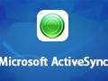 Microsoft ActiveSync 6.1