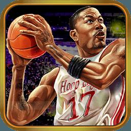 篮球也疯狂 0.1.10