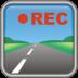 DailyRoads 行车纪录器 5.1