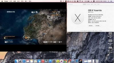 极品飞车14 For Mac 1.0-第4张图片-cc下载站