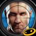 杀手:狙击之神 4.0.2