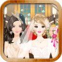 免费化妆游戏 1.0.2