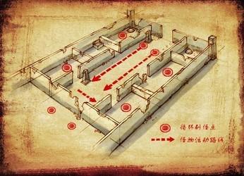 QQ幻想世界-第5张图片-cc下载站
