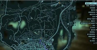 GTA5最新版无限抢银行MOD-第3张图片-cc下载站
