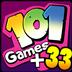 101个游戏合集 1.3.32