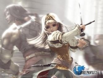 北欧女神2 中文版-第5张图片-cc下载站