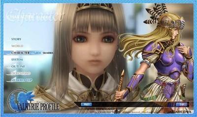 北欧女神2 中文版-第4张图片-cc下载站