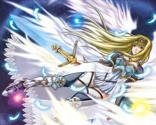 北欧女神2 中文版-第6张图片-cc下载站