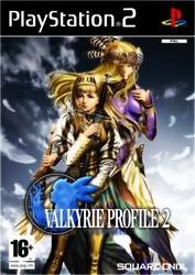 北欧女神2 中文版-第2张图片-cc下载站