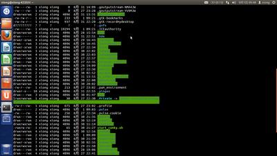 Ubuntu系统 19.04-第2张图片-cc下载站