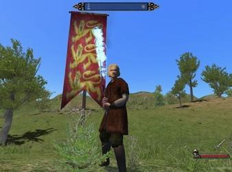 骑马与砍杀战团mod:印记:上帝之手 0.5-第2张图片-cc下载站
