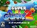 超级马里奥银河2