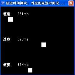 DisplayX 1.2-第3张图片-cc下载站