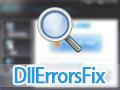 DllErrorsFix 4.86