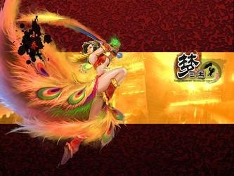 梦三国-第5张图片-cc下载站