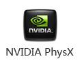 NVIDIA PhysX 9.17