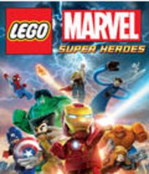 乐高漫威超级英雄 PC版-第2张图片-cc下载站