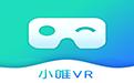 小唯VR 2.1.8