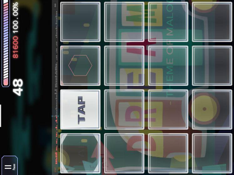 Malody_游戏下载预约-第9张图片-cc下载站