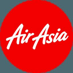 亚洲航空 4.4.2