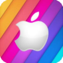 苹果桌面 2.2.0-第2张图片-cc下载站