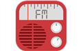 蜻蜓FM 6.3.5