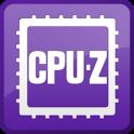CPU-Z 1.29