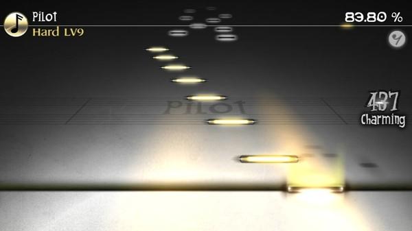 Deemo古树旋律 3.2.0 官方版-第5张图片-cc下载站