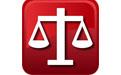 法宣在线 2.6.1