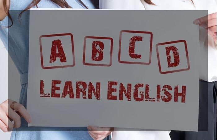 免费英语学习网-第2张图片-cc下载站